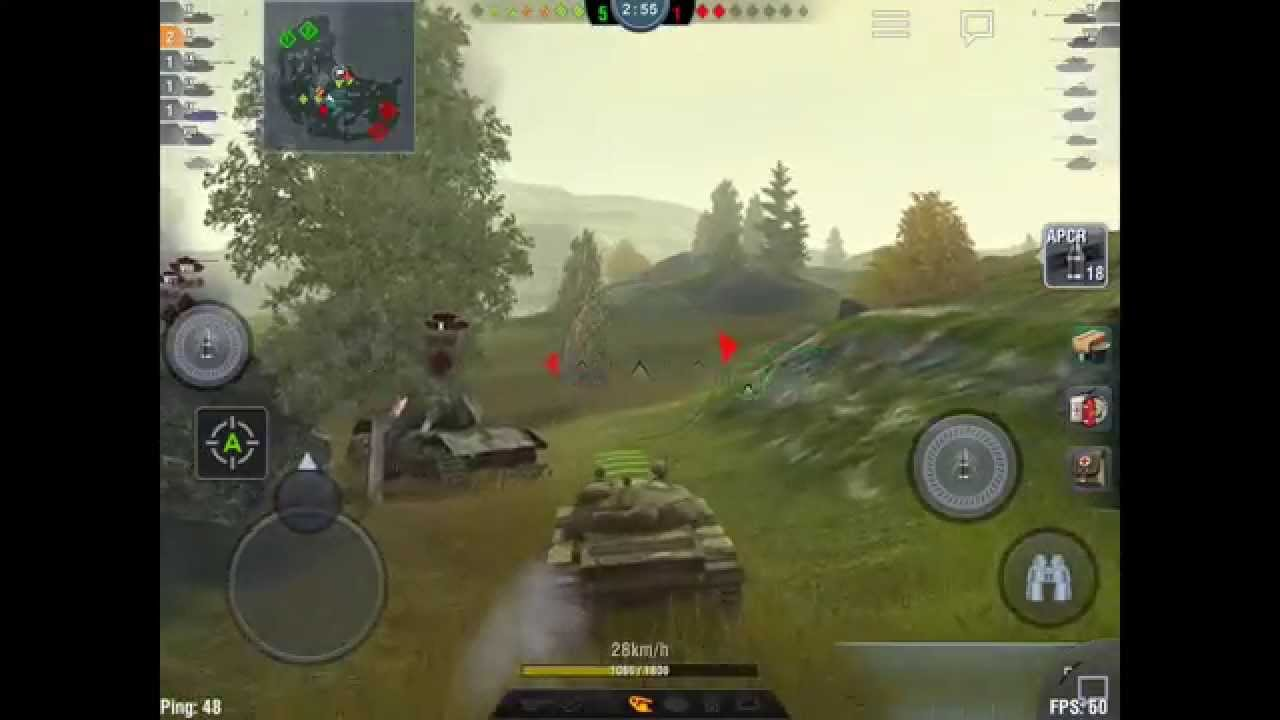 t 62a wot gameplay venice - photo#2