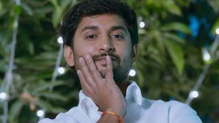 Nani Best Whatsapp Status   Telugu Love Whatsapp Status   Telugu Whatsapp Status   Challa Creations
