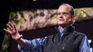 We the People, and the Republic we must reclaim | Lawrence Lessig