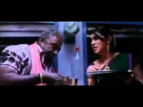 Velayutham Train Comedy Youtube