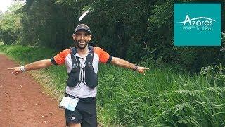 Azores Trail Run 2017 - RTP Reportage