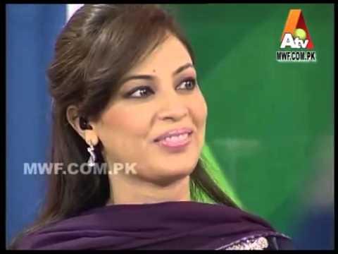 Punjab Rung Basakhi Fazal Jutt Group Post by Zagham