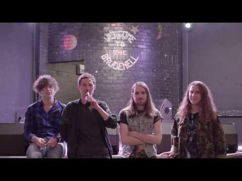 Music In Leeds — Vol 2