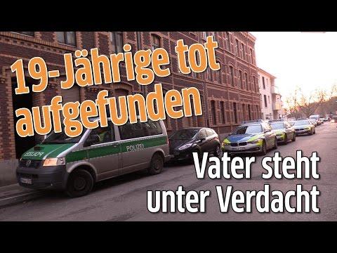 Grausamer Fund in Köln-Buchheim
