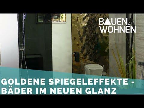 Neue Badezimmer Fliesen Ideen – moderne Fliesen für die Dusche