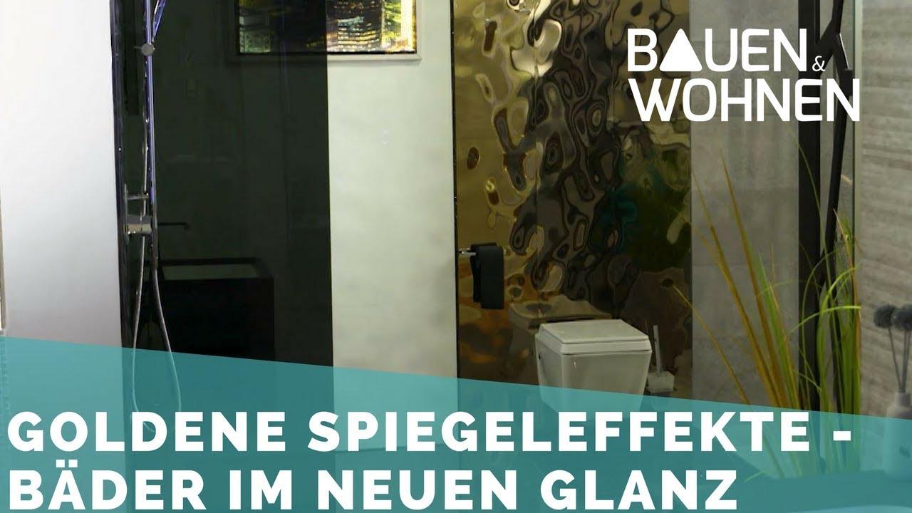 Neue Badezimmer Fliesen Ideen U2013 Moderne Fliesen Für Die Dusche