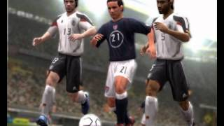 FIFA 06 Full Songs - Complete Soundtrack