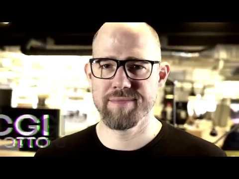 OTTO gründet eigenes CGI Content Lab – Leiter Tobias Nientiedt im Gespräch