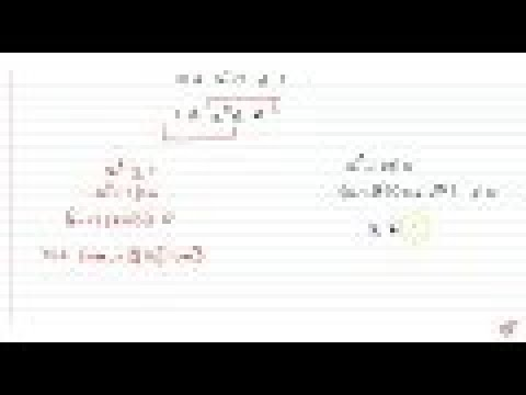 Find the domain of each of the following functions:  `f(x)=sin^(-1)x^2`   `f(x)=sin^(-1)x+sinx`...
