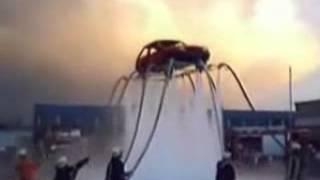 Приколы пожарных