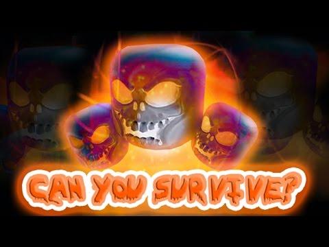 ROBLOX Twisted Murder Secret Codes - Pumpkin Knife Skin (Halloween Update) (The Spooky Murderer)