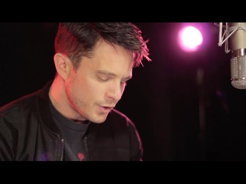 Beyoncé - Pray You Catch Me (Eli Lieb Cover)