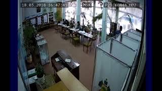 Армавир УИК 448