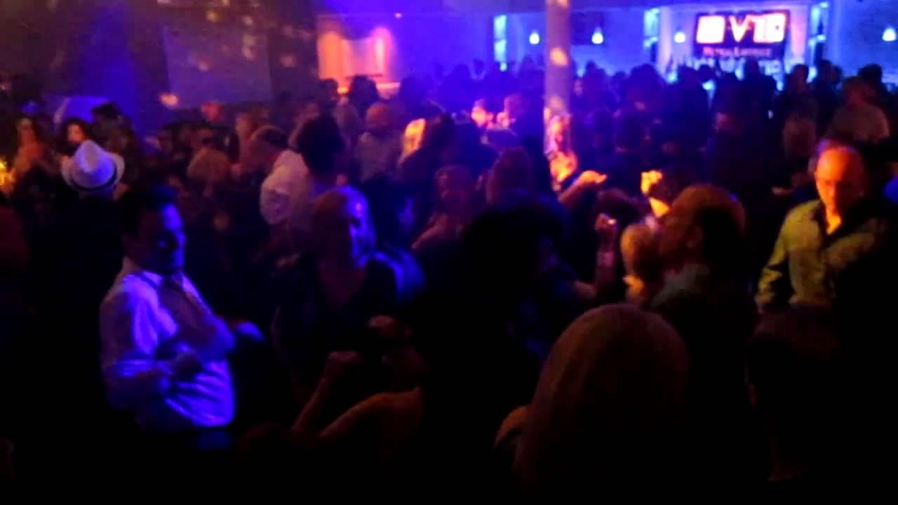 Club Eve Staten Island