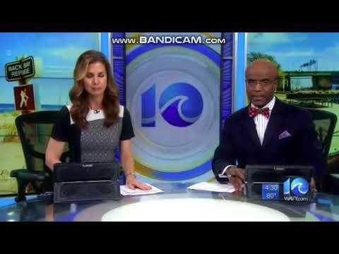 WAVY/WVBT: WAVY News 10 Today Open--07/03/18