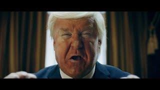 映画『アイアン・スカイ/第三帝国の逆襲』特別映像