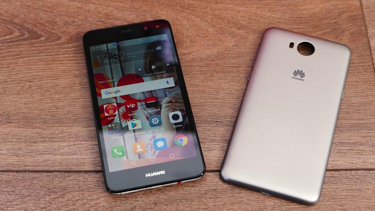 """Google Trend: Pencarian dengan Kata Kunci """"Huawei Trade in"""" Meningkat"""