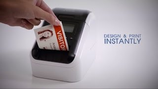 ql 800 ql 810w ql 820nwb label printers brother