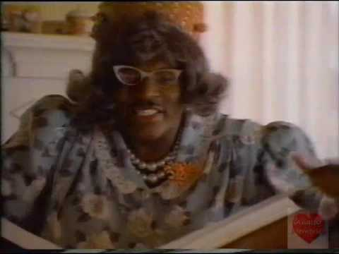 Larry Johnson | Converse | 1992 | Grand Ma Ma