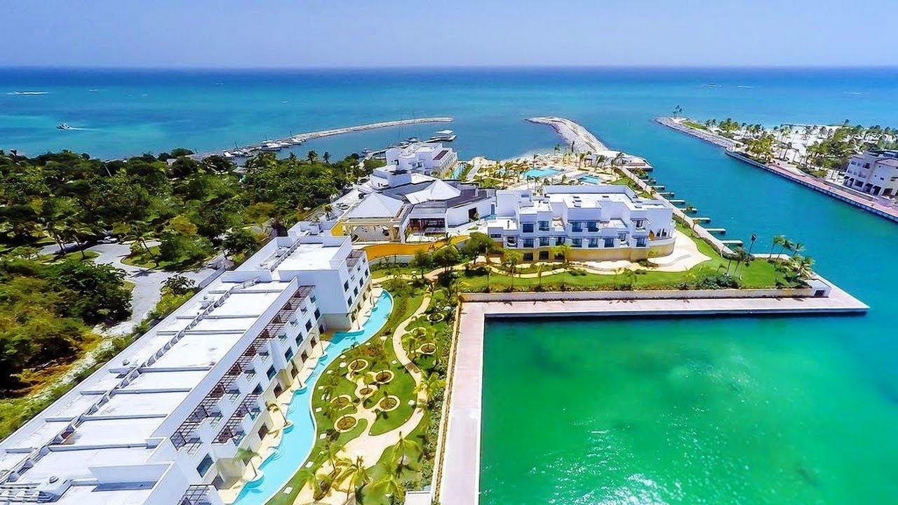casino santana beach