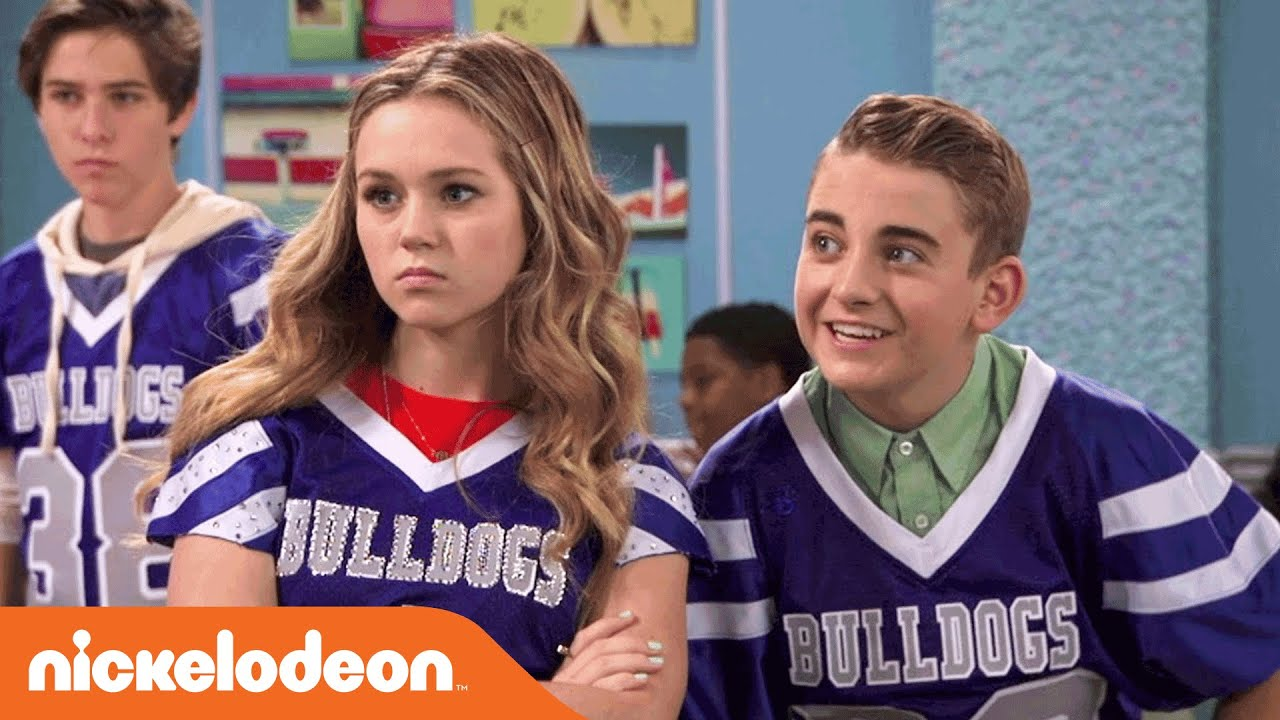 Froy Bella And The Bulldogs