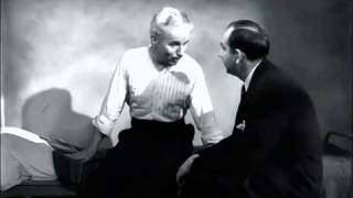 Charlie Chaplin   Monsieur Verdoux   Film Introduction