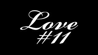 Love 11: The Micah Daniel Love Foundation