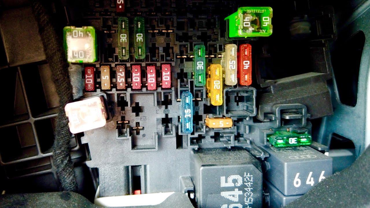 VW Golf MK7 (5G) cabin fuses location Vw Golf Mk Fuse Box Diagram on vw golf window fuse, vw ignition wiring diagram, vw golf steering wheel, vw golf wiring diagram, vw golf cooling fan diagram, vw golf battery light, vw golf transmission diagram, vw beetle wiring diagram, vw new beetle fuse box diagram, 68 vw wiring diagram, 2012 gli fuse diagram, vw golf fuse box problem, vw eos fuse box diagram, vw cc fuse box diagram, vw bus fuse box diagram, vw golf manual, vw tiguan fuse box diagram, vw golf engine, 2011 vw jetta fuse panel diagram, vw golf relay diagram,