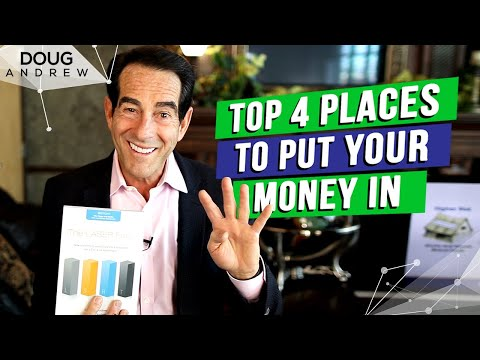 The 10 Cheapest Countries To Live or Retire | You Might Not Need to Work from YouTube · Duration:  11 minutes 39 seconds