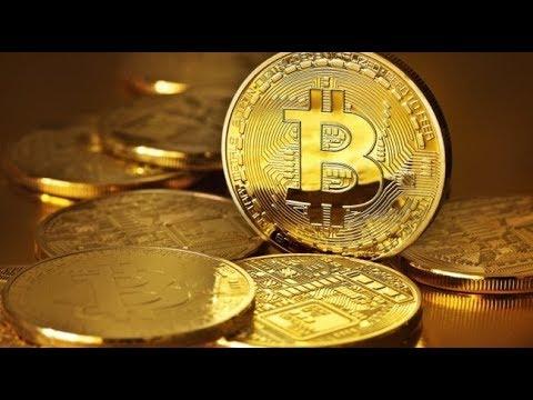 Mon 1er Bitcoin apres 1 mois de Minage