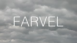 Video Farvel (2016) download MP3, 3GP, MP4, WEBM, AVI, FLV Januari 2018