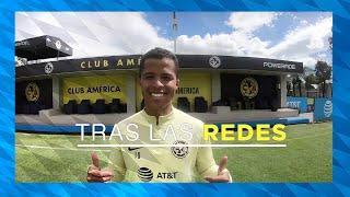tras-las-redes-2-0-giovani-dos-santos-club-amrica