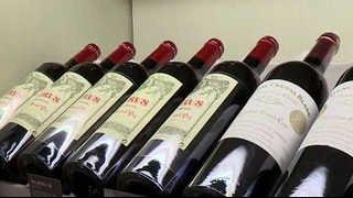 2천원 양말~3천만원 와인…추석선물 양극화