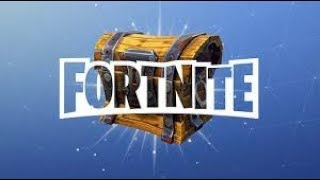 FORTNITE BATTLE ROYALE VBUCK GIVEAWAY AT 700 SUBS 200 IQ NO TSM