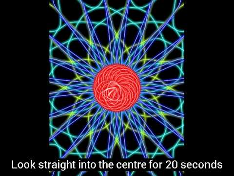 Hypnosis makes you sleep in 10 seconds youtube hypnosis makes you sleep in 10 seconds ccuart Images