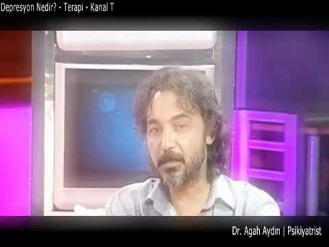 Depresyon Nedir? Belirtileri Nelerdir? Tedavisi? Psikiyatri Uzmanı    İstanbul   Psikoterapist