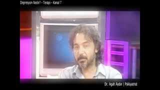 Depresyon Nedir? Belirtileri Nelerdir? Tedavisi? Psikiyatri Uzmanı |  İstanbul | Psikoterapist