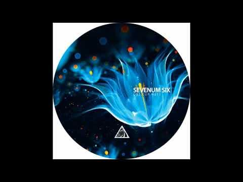 Sevenum Six & Acidon - Out Of Control