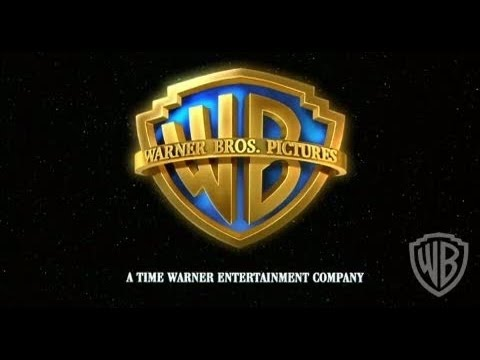 Pokemon The Movie 2000 Original Theatrical Trailer Youtube