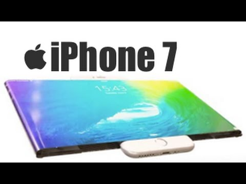 jaka cena iphone 6s