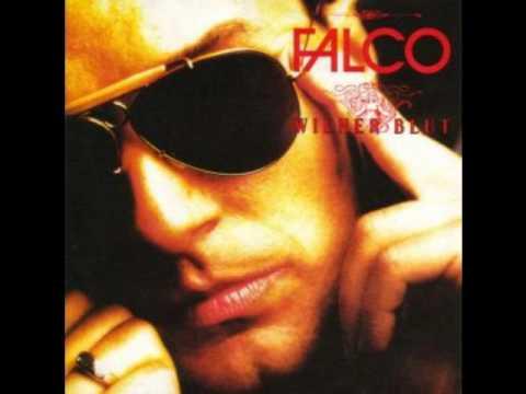 falco-wiener-blut-long-remix-version-austropoparchives-veinna