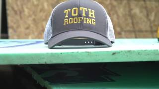 Toth Roofing Inc Oakmont PA 15139