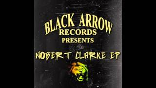 Norbert Clarke - For All We Know