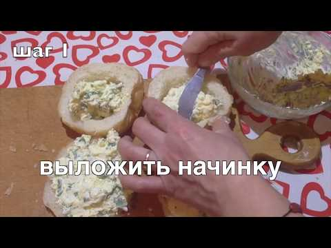 Домашнее порно видео homemade pornoru