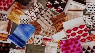 ASAP ROCKY | herojauna blunts (testing visual)