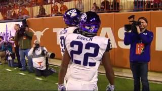 Washington Redskins    Draft Class 2016    Hype Video