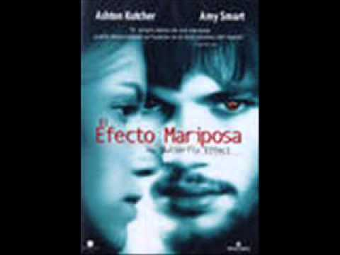 the butterfly effect soundtrack youtube