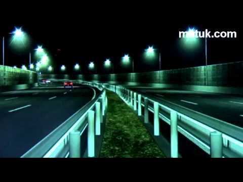 Gran Turismo 5: Reseña