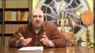 Sind Buddhisten Götzenanbeter? Rodrigo Gonzalez Zimmerling