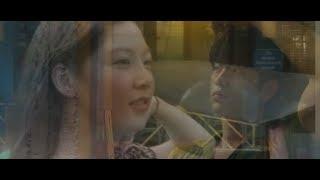 Gong Seungyeon X Seo Kang Joon FMV-Who You Are